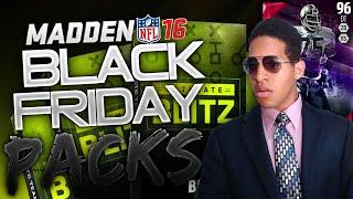 getlinkyoutube.com-MASSIVE BLACK FRIDAY PACK OPENING! - MADDEN 16 PACK OPENING  - Madden 16 Ultimate Team