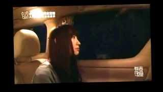getlinkyoutube.com-AKB48小嶋陽菜 情熱大陸