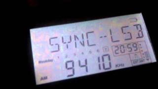 getlinkyoutube.com-BBC World Service Lillibullero