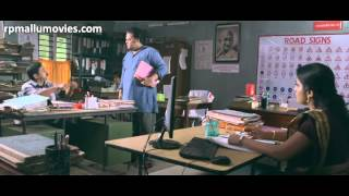 getlinkyoutube.com-SIM malayalamf ull movie 2013