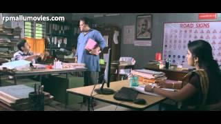 SIM malayalamf ull movie 2013