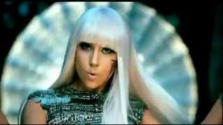 getlinkyoutube.com-Lady Gaga - Poker Face