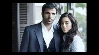 getlinkyoutube.com-самые красивые пары из турецких фильмов