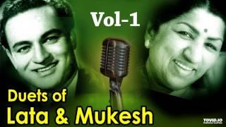 Pure Gold MP3 , Hum Tum Yug Yug Se Yeh Geet Milan Ke ......Complete..... Milan