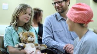 getlinkyoutube.com-Lions Gate Hospital -- Children's Guide to Pediatric Surgery