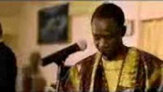 getlinkyoutube.com-Aby Ndour Vidéos de Thione Seck.3gp