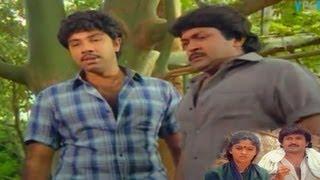 getlinkyoutube.com-Chinna Thambi Periya Thambi Tamil Full Movie