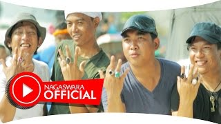 getlinkyoutube.com-Wali - Ada Gajah Dibalik Batu - Official Music Video - NAGASWARA