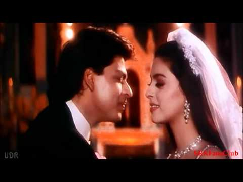 Kathai Aankhon Wali - Duplicate (1998) *HD* 1080p *DVDRip* - Music Videos