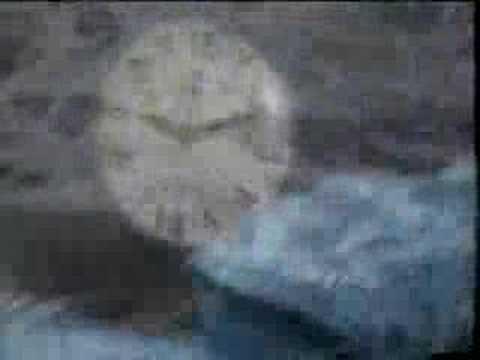 Alguien Especial de Roberto Salamanca Letra y Video