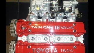 getlinkyoutube.com-toyota corolla ae86 gt coupe twin cam 16v