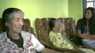 getlinkyoutube.com-Sithmal Yaya: Haroon Lanthra