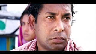 "getlinkyoutube.com-""Television"" / Bangla Movie 2013 - Television Full OFFICIAL"