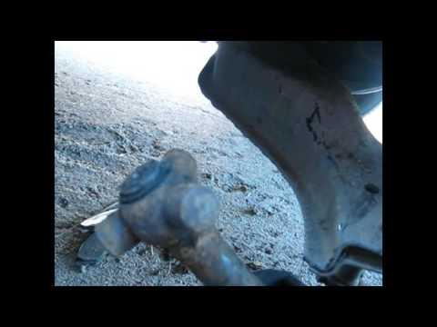 Где в Грейт Волл Pegasus находится пыльник на гранате
