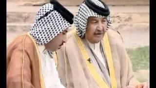 getlinkyoutube.com-اهازيج1 - قبيلة بني لام الطائية القحطانية
