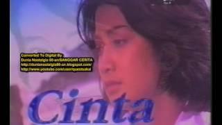 Sinetron Cinta Episode 7 (Dessy Ratnasari, Primus Yustisio, dan Atalarik Syah)