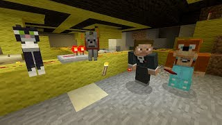 getlinkyoutube.com-Minecraft Xbox - Redstone Wizardry [149]