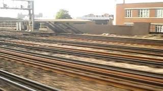 getlinkyoutube.com-Clapham Junction to London Waterloo