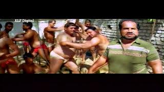 "getlinkyoutube.com-""Charminar Boyz"" | Full Hindi Comedy Movie | Rahul Roy | Ruchita Sahay"