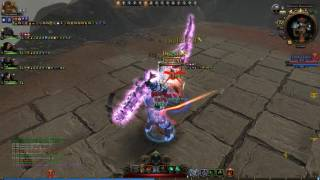 getlinkyoutube.com-Neverwinter GWF PvP - icydrake vs Abuza3roon (GWF, Forsaken Rebels)