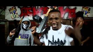 getlinkyoutube.com-Metree Feat. Dooney G & Yung Kooda - Going Dumb