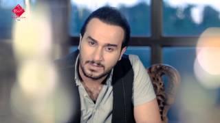 getlinkyoutube.com-Halwest - Xami Eshq (2014)ههڵوێست خەمی ئیشق (Full HD)