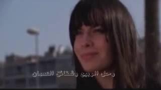 getlinkyoutube.com-جديد فارس ولد العلمة - 2016 - لستُ أدري - Frs Wld El3lmA - Full HD