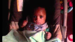 getlinkyoutube.com-Little Angels Gone Too Soon For January And February 2011 Children Murdered By Child Abuse