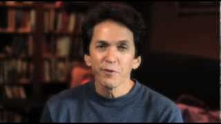 Mitch Albom's Novel The First Phone Call From Heaven