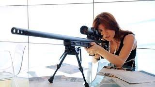 getlinkyoutube.com-سلاح روسي متطور وعالي الدقة