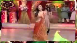 getlinkyoutube.com-رقص على أغنية ماشاء الله - مسلسل من النظرة الثانية