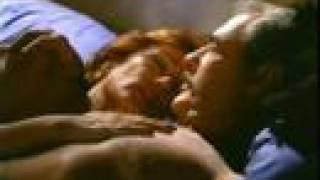 getlinkyoutube.com-Luciana y Andres(escena de El privilegio de amar)