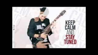getlinkyoutube.com-ihab Amir   Célibataire    Exclusive 2016 إيهاب أمير   سيليباطير فيديو كليب حصري