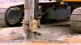 getlinkyoutube.com-Padma Bridge construction
