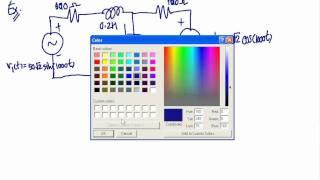 getlinkyoutube.com-[ฟิสิกส์2] ไฟฟ้ากระแสสลับ by พี่เคน