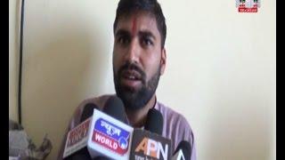 पौड़ी: आखिर 6 माह में क्या तोप मार लेंगी काँग्रेस- बीजेपी : यूकेड़ी