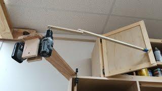 getlinkyoutube.com-Wooden Handle Test Apparatus!