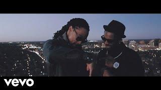 getlinkyoutube.com-Chingy - You ft. M.C