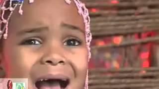 getlinkyoutube.com-الطفلة مريم بت بلقيس - قصيدة طريتك يمه - عيد الأم