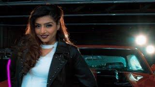 Stay Away - Official Music Video | Rupinder Handa | Josan Bros | New Punjabi Song 2018 | Hit Song