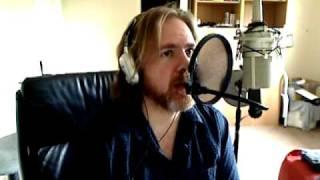 getlinkyoutube.com-Making the Predator Noise