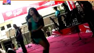getlinkyoutube.com-Prawan Saiki - Nena Fernanda (Monata)