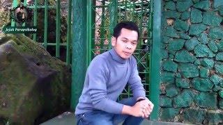getlinkyoutube.com-Jejak Parapsikolog - Penarikan energi raja (Pemimpin) di goa semar dieng #KangMasrukhan