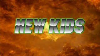 getlinkyoutube.com-New Kids On The Block - Chinees