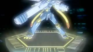 Digimon Frontier Digivolutions HD
