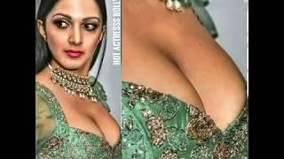 Kiara advani  boobs