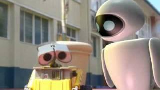 getlinkyoutube.com-Robot Race Short film