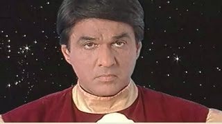 getlinkyoutube.com-Shaktimaan - Episode 166