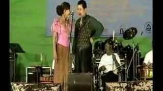 getlinkyoutube.com-Khmer Comedy Part 13 (Prom Manh)