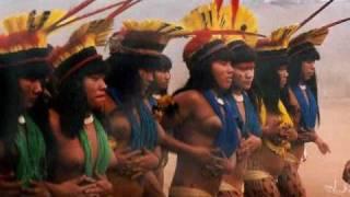 getlinkyoutube.com-Save the Beauty of the Xingu